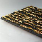 riccioli-oro